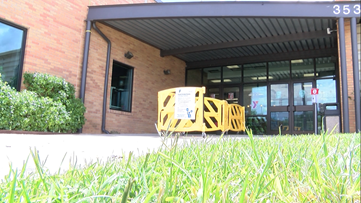 San Angelo YMCA struggles to stay open through the storms and pandemic