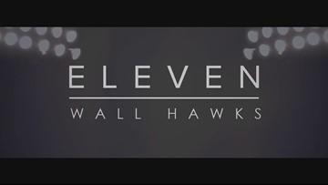 Eleven: Wall Hawks - Ep.1
