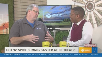 Be Theatre to host summer improv show after dark
