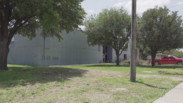 San Angelo summer camps will open with new rules