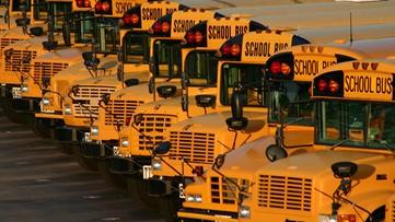 LIST: Southeast Texas school districts extend  closures amid coronavirus concerns