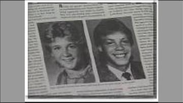 Over 30 years later, 'Boys on the Tracks' mystery still haunts small Arkansas town
