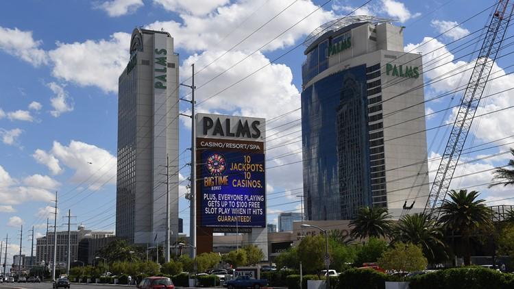 palms hotel vegas ronaldo_1538653915924.jpg.jpg
