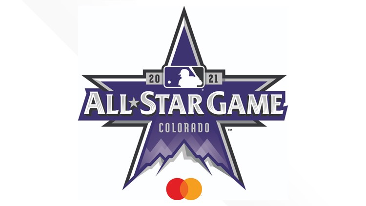 MLB debuts official 2021 All-Star Game logo