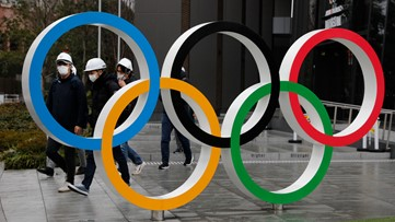 Tokyo Olympics: Signs suggest summer dates in 2021 for games