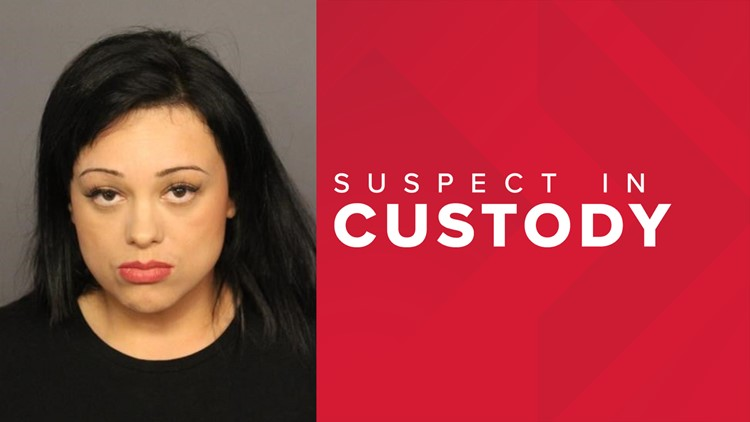 California mom wanted for murder of 7-year-old son arrested in Denver
