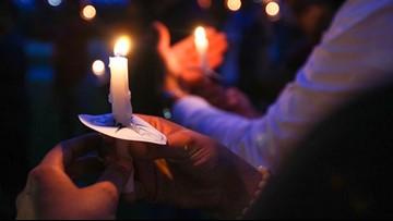 22 victims of El Paso Walmart shooting identified