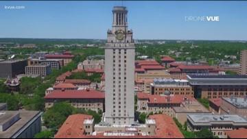 UT Austin officially postpones May commencement, graduation ceremonies