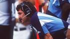 Former Longhorns head coach Mack Brown reportedly returning to North Carolina