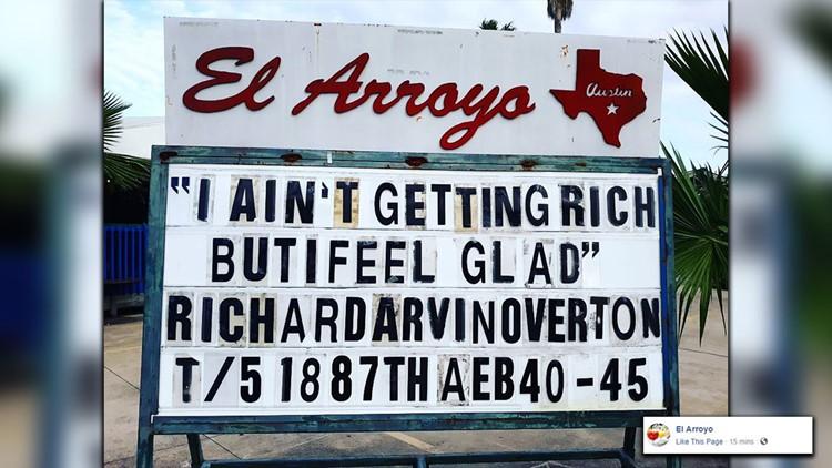 el-arroyo-sign-final_1546038794458.jpg