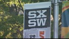 SXSW rejects senators' call to relocate festival over 'sanctuary cities' law