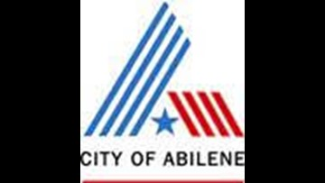 City of Abilene accepting bids for historic Cotton Warehouse