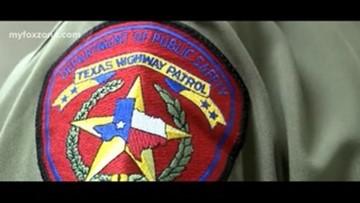 Texas Highway Patrol has new social media presence