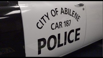 APD STEP program reports 20 DWI's before NYE weekend