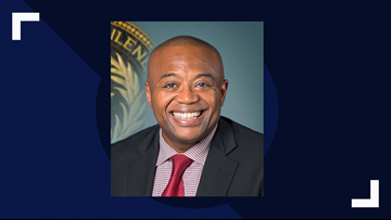 Mayor Williams to deliver State of the City address Feb. 25