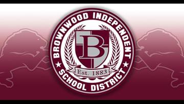 Brownwood ISD: Shooting threat text message was a misinterpreted rumor
