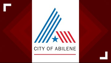 City of Abilene announces new chief information officer