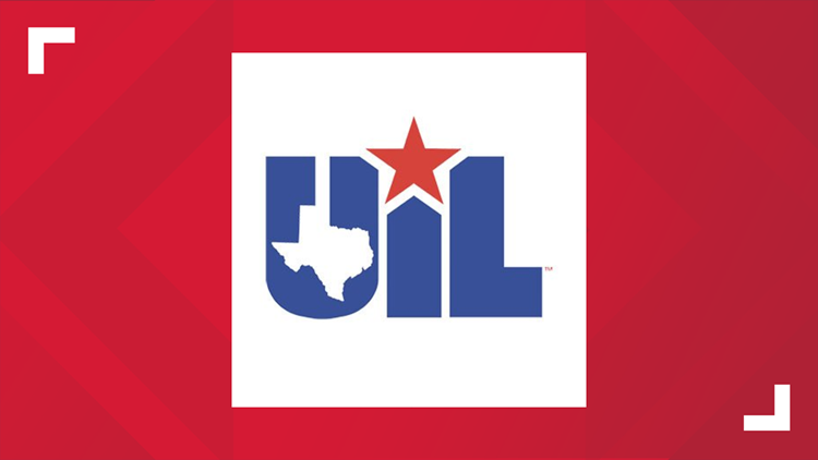 UIL: Masks required for all UIL-sponsored activities