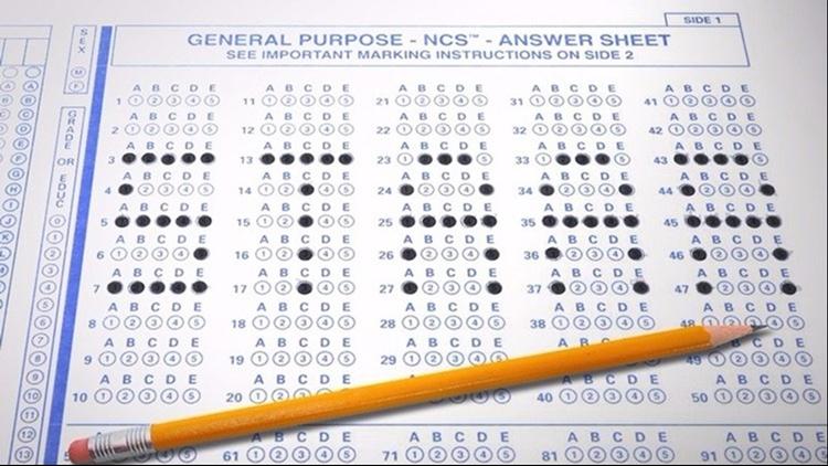 Texas state senator filing bill to halt STAAR test for 2 years