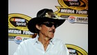 NASCAR owners side with Trump, take firm stance against anthem protests