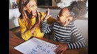 How to stop being a 'fixer' parent and raise a problem solver