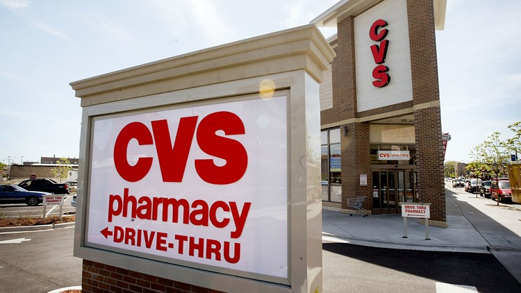 cvs launches prescription delivery nationwide