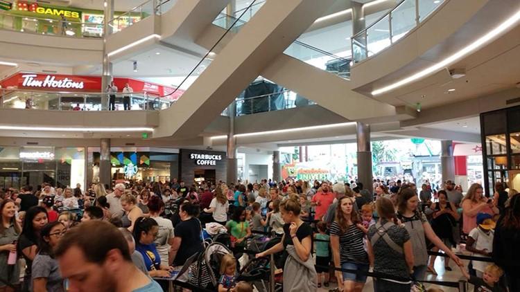 MICHELLE JANSSEN Mall of America_1531409299853.jpg.jpg