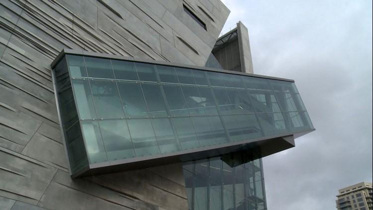 Perot Museum_14044412