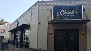 Ezekiel Elliott spotted at Dallas bar when assault took place