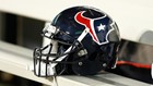 Texans fly to Dallas; no timetable for return to Houston
