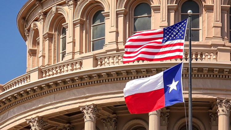 Texas House hears from ERCOT, power company executives in 15-hour hearing Thursday