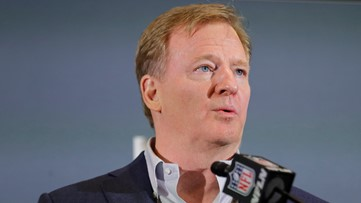 NFL players approve new labor agreement with owners