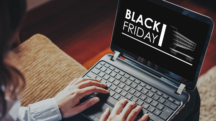 5 ways to stay safe while shopping online this holiday season