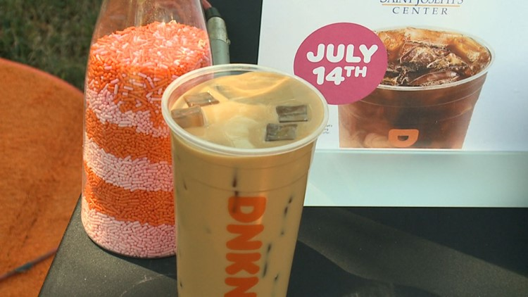 National Coffee Day deals worth checking out