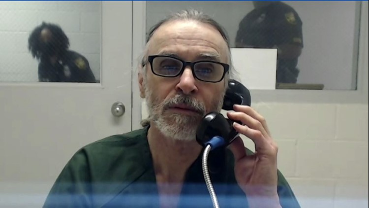 5 things you need to know: 'House of Horrors' death penalty trial starts Monday