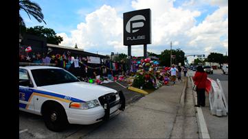 Orlando hospitals won't charge Pulse shooting victims