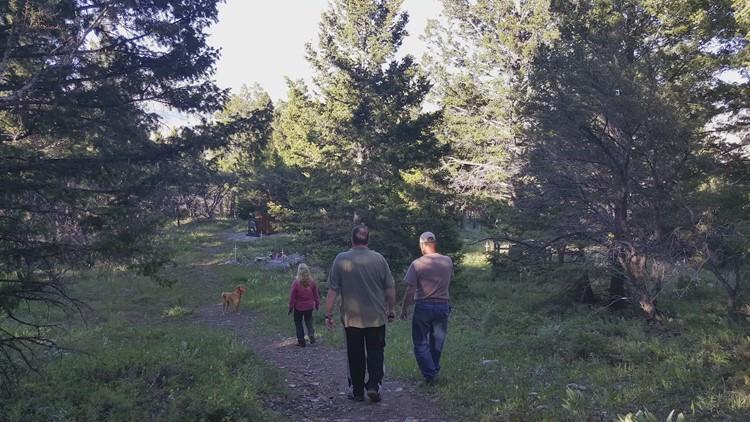 Why private investigators quit the DeOrr Kunz case | Little Man Lost Episode 5