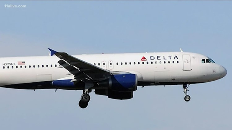Delta to give employees huge bonus